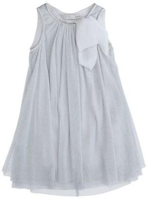 Take Two Teen TAKE-TWO TEEN Dress