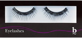 Bbrowbar Lattice strip lashes