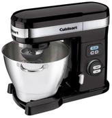 Cuisinart 5.5QT. Stand Mixer