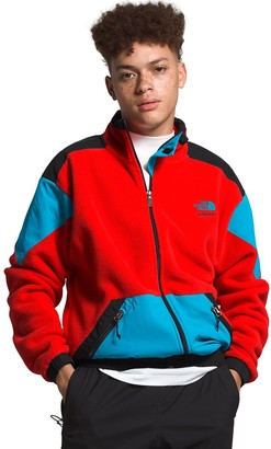 The North Face 90 Extreme Fleece Full-Zip Jacket - Men's
