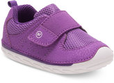 Stride Rite Soft Motion Ripley Shoes, Baby Girls (0-4) and Toddler Girls (4.5-10.5)