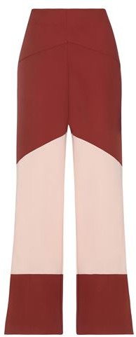 Thumbnail for your product : Alessandro Dell'Acqua Casual pants
