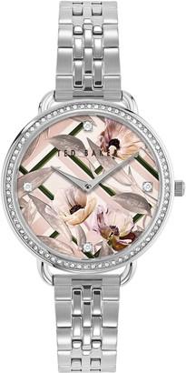Ted Baker Hettie Bracelet Watch, 37mm