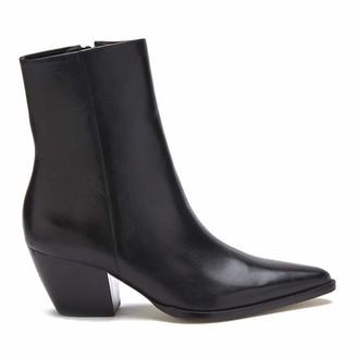 Matisse Women's Ankle Bootie Boot