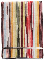 Missoni Home Krono Cotton Bath Sheet