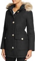 Woolrich Arctic Parka HC Coat