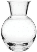 Kate Spade Larabee Dot Large Vase