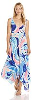 Lilly Pulitzer Women's 23212 : Anise Dress