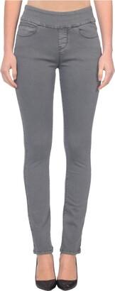 Lola Jeans Women's Rebeccah Straight
