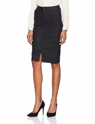 New Look Women's 5917609 Skirt