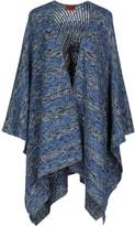 Missoni Capes & ponchos - Item 41725671