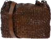 Campomaggi Cross-body bags - Item 45362733