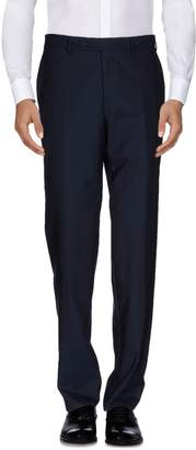 Canali Casual pants - Item 36901449CL
