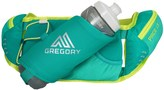 Gregory Pace D1.5 Hydration Lumbar Pack - 24 fl.oz. (For Women)