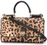 Dolce & Gabbana 'Miss Sicily' crossbody bag