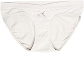 Motherhood Store Only Maternity Hipster Panties (Single)