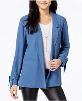 1 STATE 1.STATE One-Button Soft Jacket