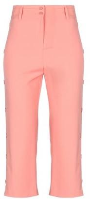 BERNA 3/4-length trousers