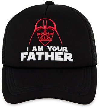 Disney Darth Vader Baseball Cap for Adults Star Wars
