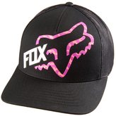 Fox Reacted Trucker Hat 8158101