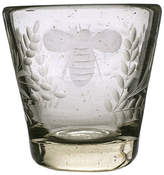 Jan Barboglio Wee-Bee Glass