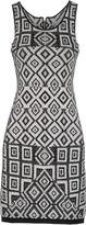 Charlie Jade Short dresses