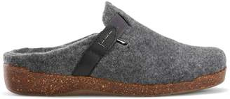 Planet By Earth Jenna Slip-On Clogs