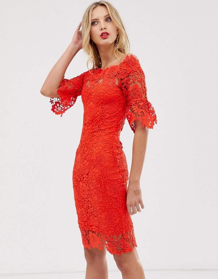 9c7c025fb51e Paper Dolls Dresses - ShopStyle Australia
