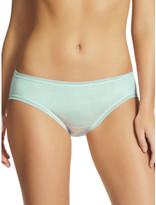 Kayser Pure Cotton Bikini