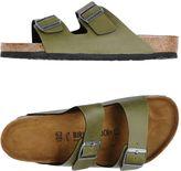 Birkenstock Sandals - Item 11338269