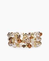 Chico's Harlow Bracelet
