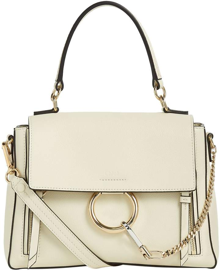 4dccf0cf2 Chloe Faye Day Bag - ShopStyle