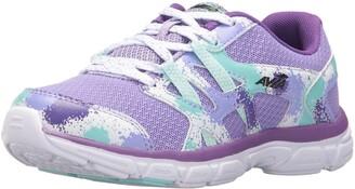 Avia Girls' Avi-Ariel Running Shoe