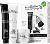 philosophy oxygen peel & renewed hope duo Auto-Delivery