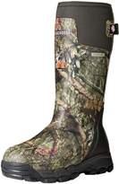 LaCrosse Footwear Women's Alphaburly Pro 1600G Hunting Shoes