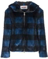 Invicta Faux Fur Jacket