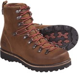 The North Face Ballard Boots - Waterproof (For Men)