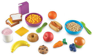 Learning Resources New Sprouts Munch It 20 Pieces