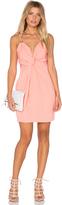 Style Stalker STYLESTALKER Kentia Dress