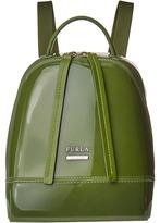 Furla Candy Mini Backpack Backpack Bags