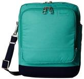 Pacsafe Citysafe LS150 Anti-Theft Crossbody Shoulder Bag