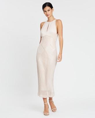 Rachel Gilbert Ainsley Dress