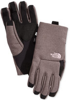 The North Face Apex Etip Water-Resistant Gloves