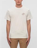 Saturdays Nyc NY NY T-Shirt