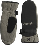 Auclair PrimaLoft® One Randonneur Mittens - Waterproof, Insulated (For Women)