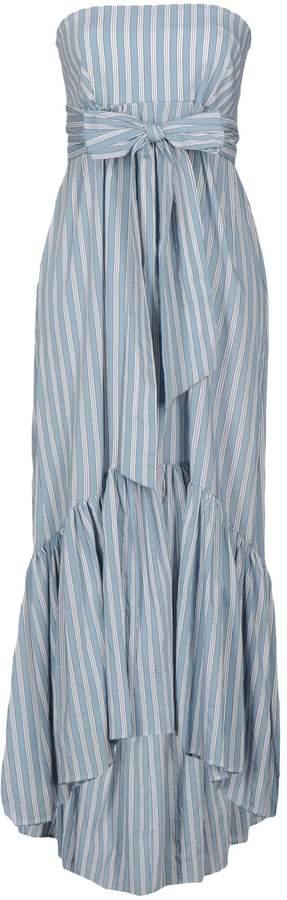 Aniye By 3/4 length dresses
