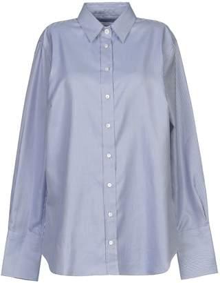 Bagutta Shirts - Item 38879496NC