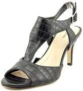 Style&Co. Style & Co Saharii Women Open Toe Synthetic Sandals