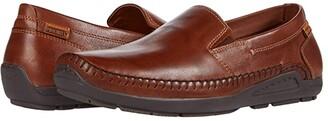 PIKOLINOS Azores 06H-5303 (Cuero) Men's Shoes