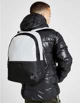Sonneti Reflective Backpack